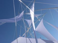 JENS J. MEYER / Awards and Grants / Bild 1