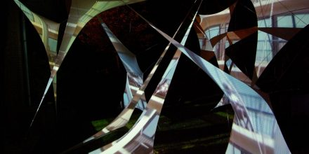 PROJECTIONS / trans art lantico / Bild 5